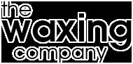 The Waxing Company