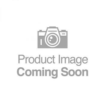 Aloe Gel – 100ml