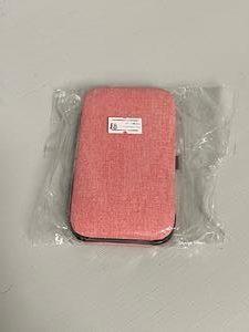 Nail Sets – Pink