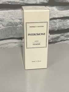 No. 18 Pheromone